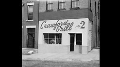 Crossroads ~ An Oral History (The Hill District)