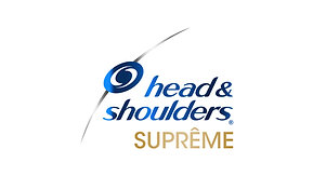 Head&Shoulders Event