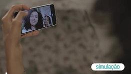 Campanha - TV Brasil