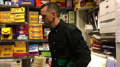 GetCompliant for 7-Eleven och Pressbyran