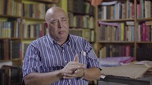 Rev. DeGraaf