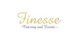 Finesse Catering and Events