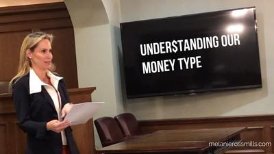 Money Type Introduction Part 2