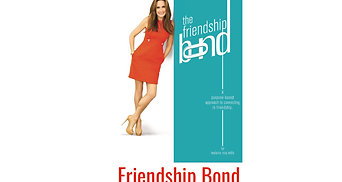 Friendship Bond - Chapter 10 - Giving & Receiving