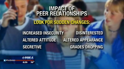 3 Press 2015 FOX News Peer Relationships copy