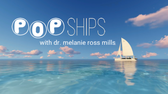 POPShips