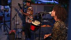 El Caribe Funk - Ascain, Francia