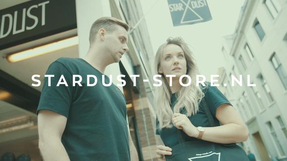 Stardust Re-opening Aftermovie 2019