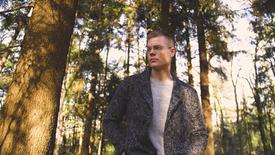 Smithy - ''Verleden Tijd'' (Official Music Video)