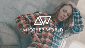 ANOTHER WORLD CLOTHING - SS21 COLLECTION (4:5)