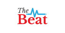 Med-City Beat - Election debate: Rochester Ward 6