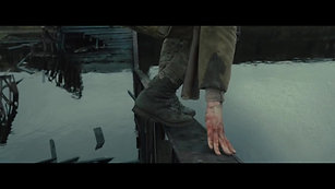 """1917"" Audio Remake"