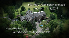 64th Holy Dormition Pilgrimage
