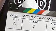 Why storytelling works?
