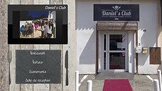 Daniel's Club