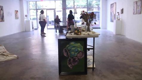 Yonkers Arts Weekly: Amanda Ioco