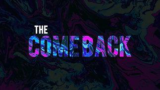 The Comeback | Peter the Comeback King
