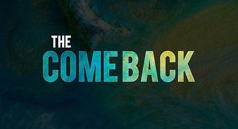 The Comeback | The Legendary Comeback
