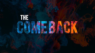 The Comeback | The Setback