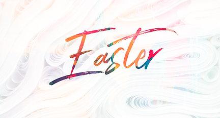 Easter (Online Service)