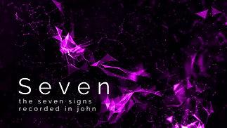 Seven | The Magnificent Seven