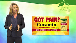 Curamin with Dr. Holly