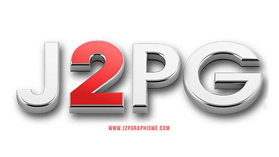 Live J2PG