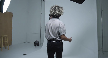 821 Commercial
