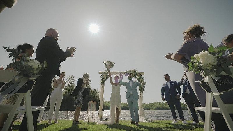 mariage_my_max_v6