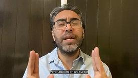 VÍCTOR MANUEL ALARCÓN PÉREZ_video1