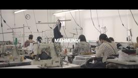3 | Mahmundi