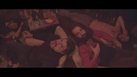 Mario Wamser feat Mihay | Embriagar em BH