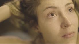 Paloma | Short Film