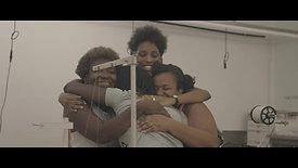 Trailer 3 | Mahmundi