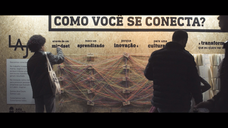 Ana Couto + Festival Path | 2018