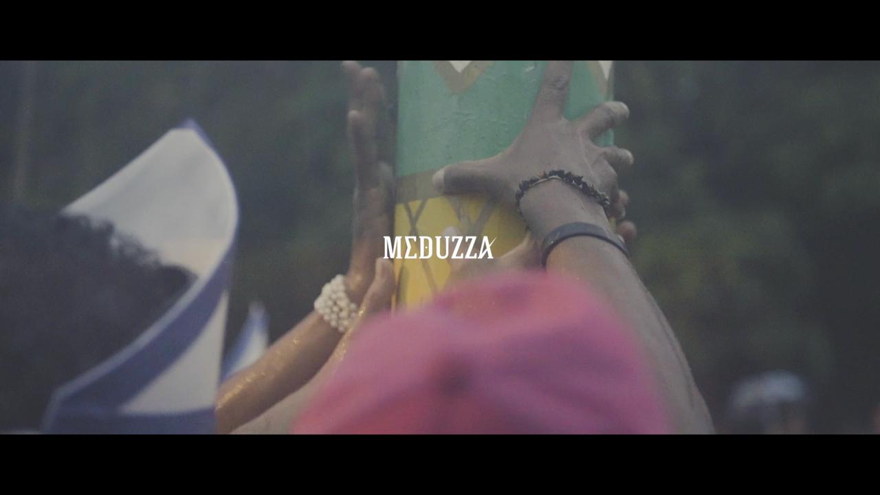 Reel 2020 | Meduzza Filmes