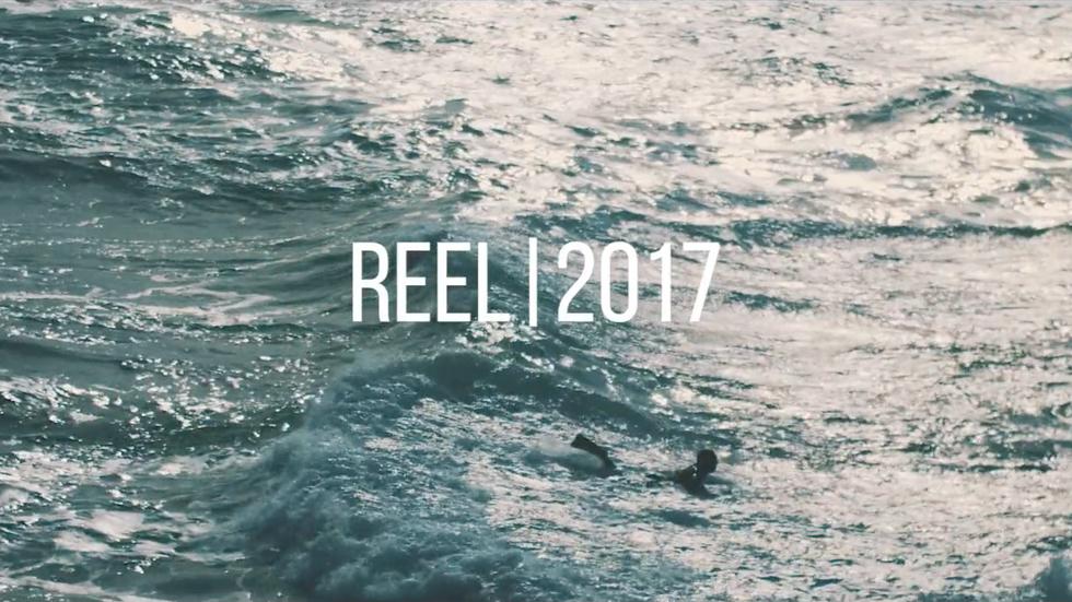 Reel 17'