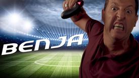 PES2018 | Fox Sports Promo 17'