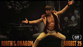 BIRTH-OF-THE-DRAGON---Trailer