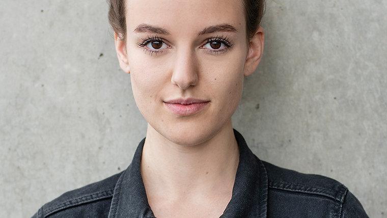 Helena Fuladdjusch Showreel 2020