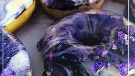 Alien Donuts Promo Video