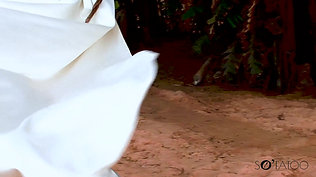 So'Fatoo Senegal  Brand Video