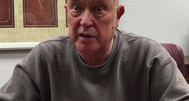 Manson dad 2_1