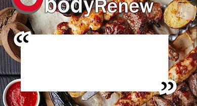 Food Slideshow - 2