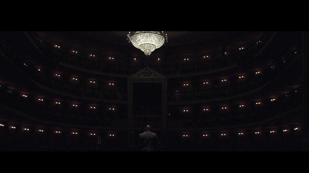 Ao Redor da Musica Trailer