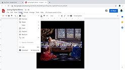 converted_mhs_create-meme_1.3