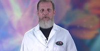 KSC - Ralph Fritsche Head of Food Production