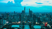 City of Guangzhou