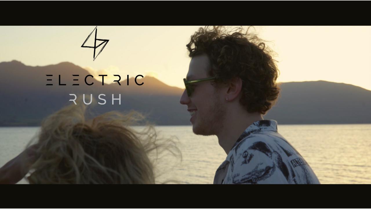 Electric Rush