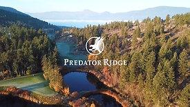 Predator Ridge - Promo Video